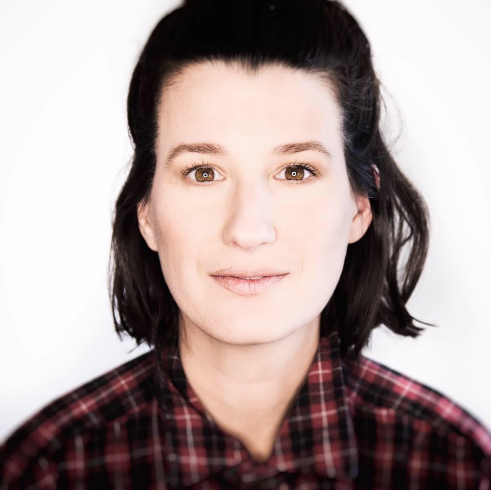 Stéphanie Bédard